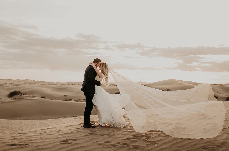 Wedding dress rental utah alta moda bridal
