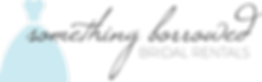 Something_Borrowed_Logo_Horizontal_Full_
