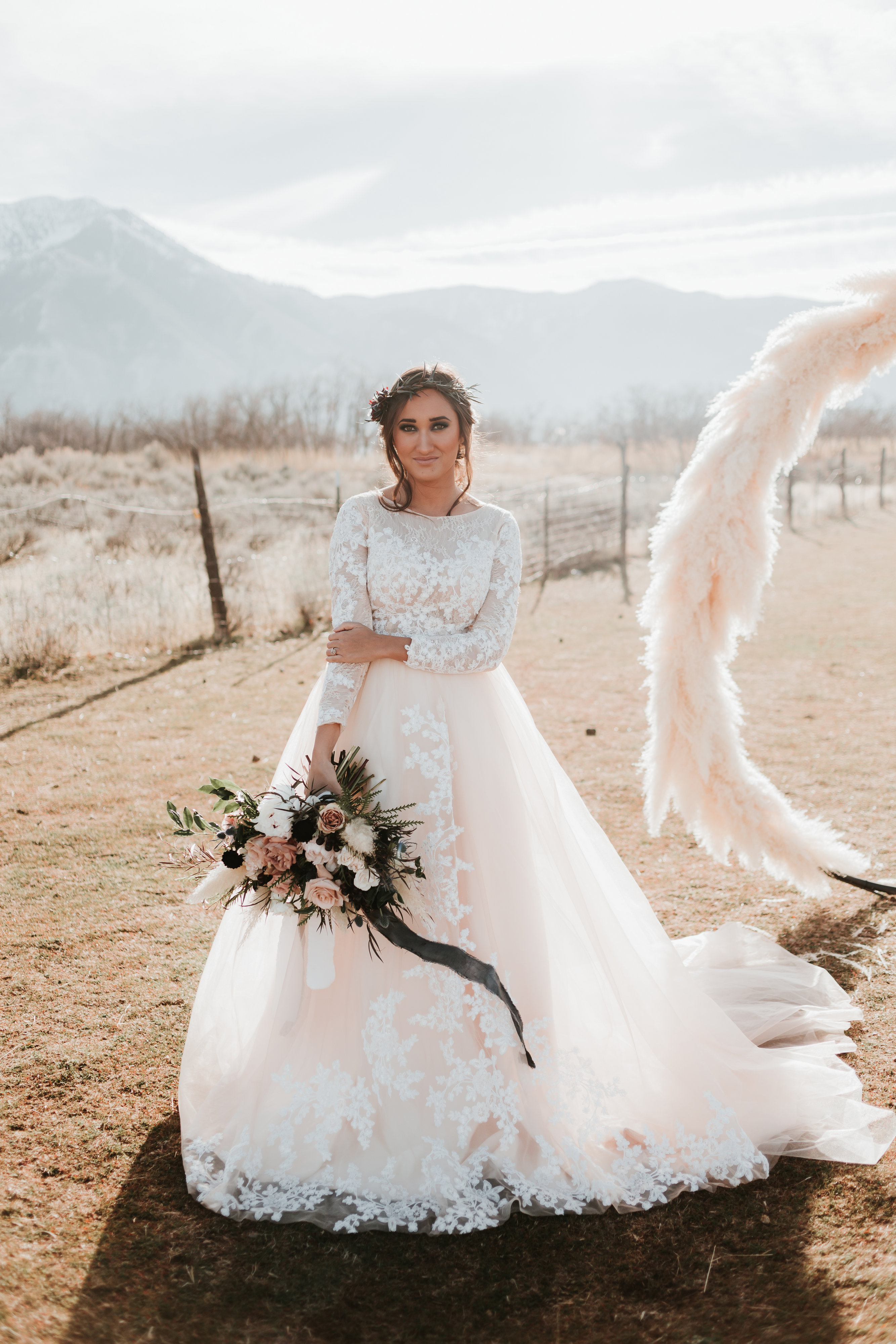 Wedding Dress Rentals Something Borrowed Bridal Rentals Utah