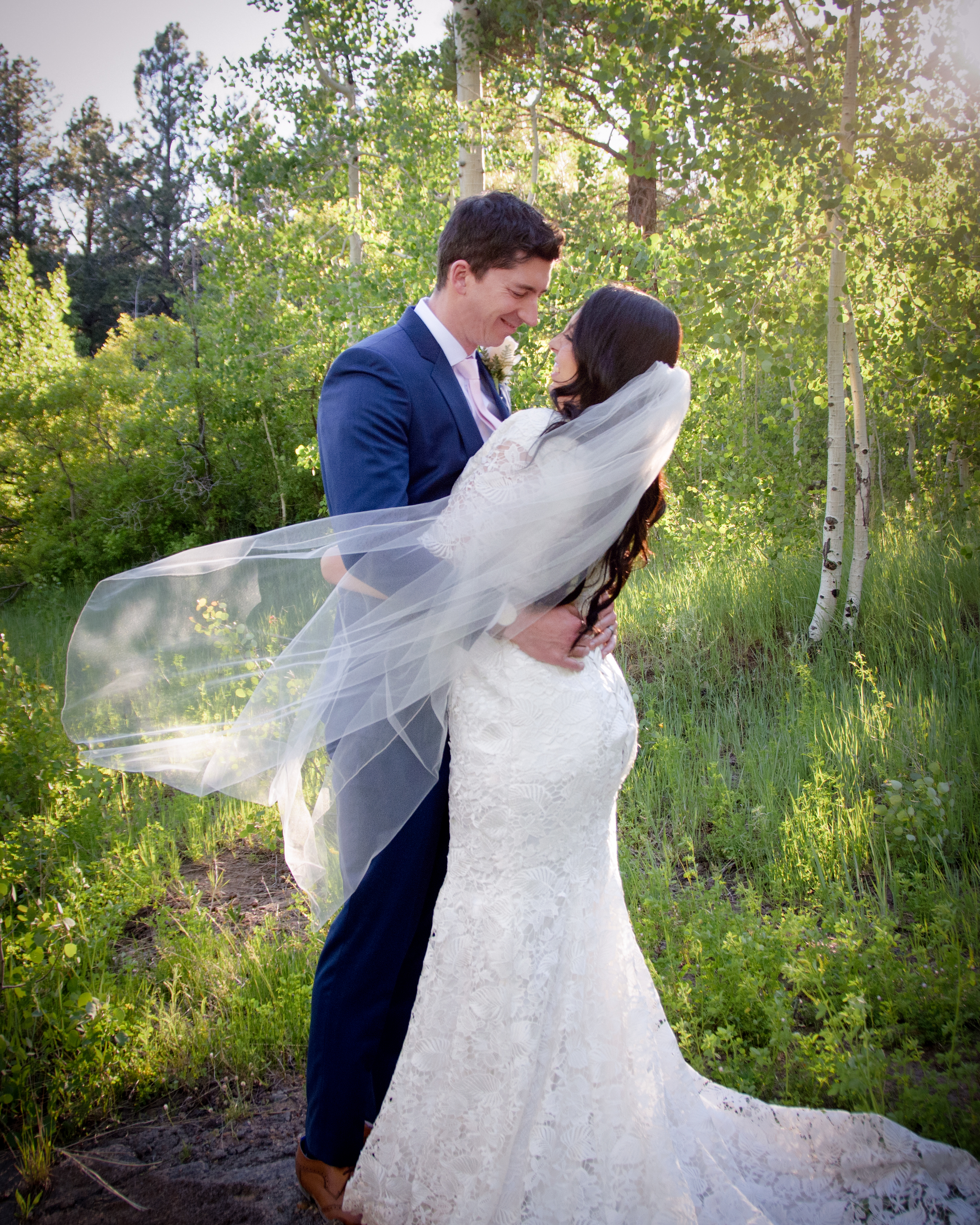 Wedding Gowns To Rent: Something Borrowed Bridal Rentals
