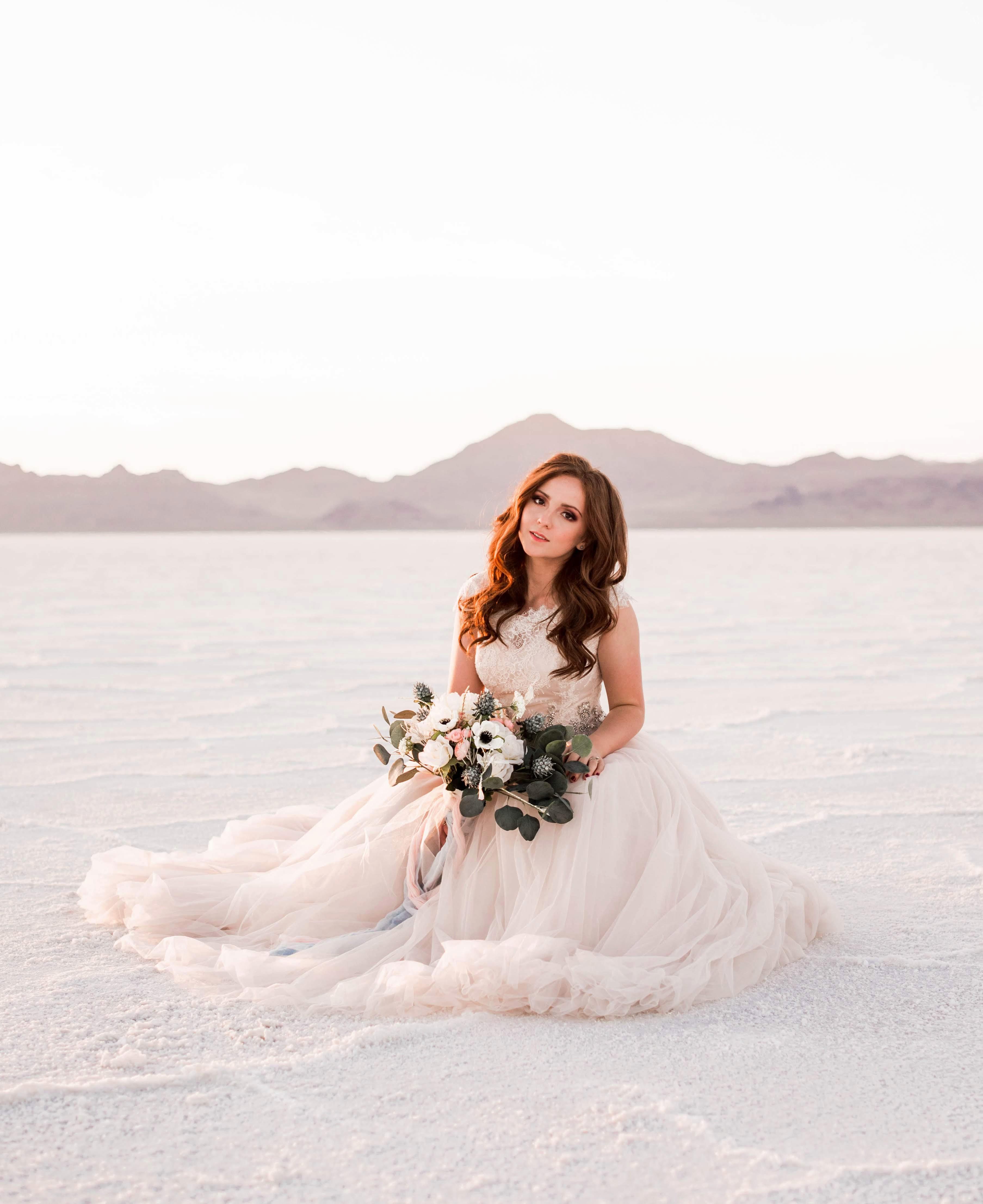 Wedding Dress Rentals | Something Borrowed Bridal Rentals ...