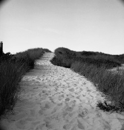 Footpaths