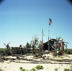 Lighthouse Beach (2)