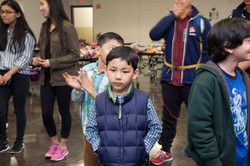 Tibet Sunday School
