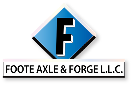 FOOTE_AXLE2.png