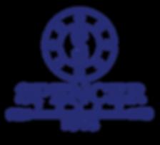 Spencer Logo Final-01.png