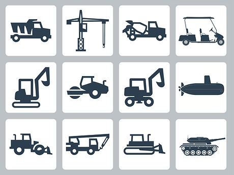 Industries Complete.jpg