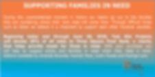 TestSite_ThreeSquare website post.jpg