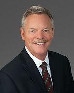 Bill Midgette