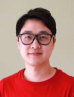 Chiho Kim
