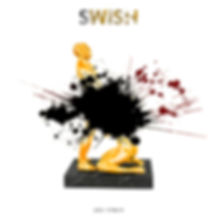 SWISH Cover art FINAL .jpg