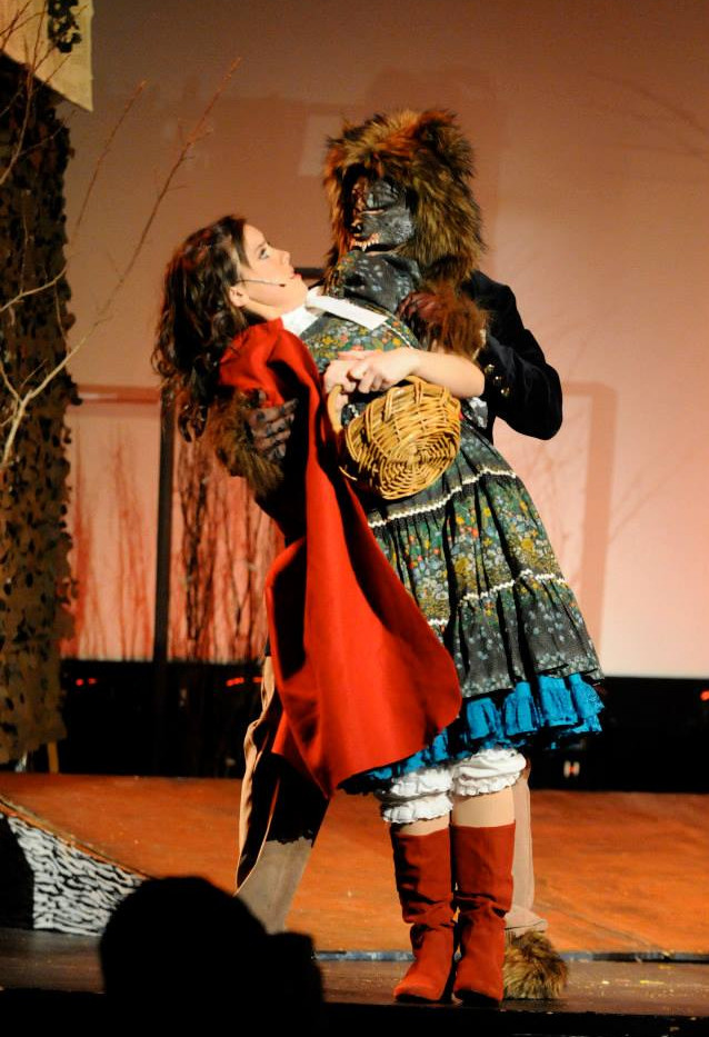 Into the woods pic 2.jpg