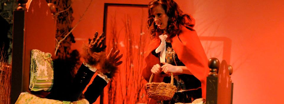 into the woods pic 3.jpg