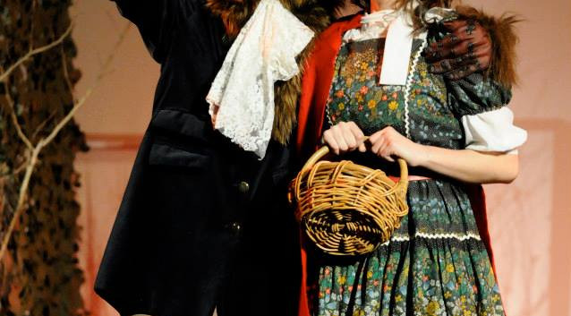 INto the woods pic 1.jpg
