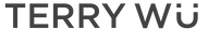 Terry Wu logo.png
