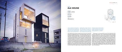Tadao Ando Pages_22.jpg