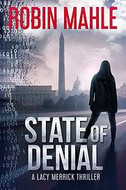 State-Of-Denial-Main-File.jpg