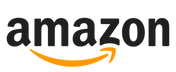 amazon-logo-transparent_edited.png