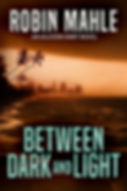Between-Dark-And-Light-Main-File.jpg