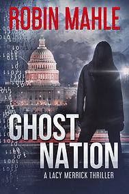 Ghost-Nation-Main-File.jpg
