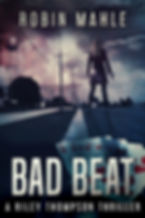 Bad-Beat-Main-File.jpg