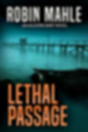 Lethal-Passage-Main-File.jpg