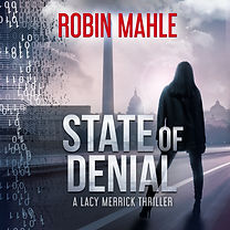 State-of-Denial-Audiobook.jpg
