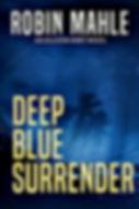 Deep-Blue-Surrender-Kindle.jpg