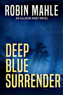 Deep-Blue-Surrender-Kindle.jpg