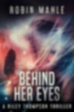 Behind-Her-Eyes-Main-File.jpg