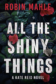 ALL THE SHINY THINGS COVER.jpg