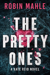 THE PRETTY ONES COVER.jpg