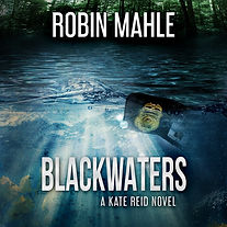Blackwaters-Audiobook-Cover.jpg