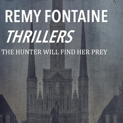 REMY FONTAINE