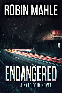 Endangered-2-Main-File.jpg
