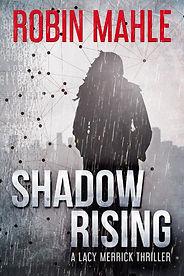 Shadow-Rising-Main-File.jpg