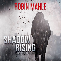 Shadow-Rising-Audiobook.jpg