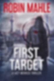 First-Target-Main-File.jpg