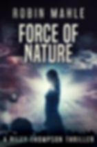 Force-Of-Nature-Main-File.jpg