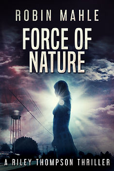 Force-Of-Nature-Main-File.jpg