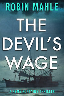 THE DEVILS WAGE COVER.jpg