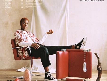 ARLO PARKS:  Dostoevskij, R&B, poesia e la produzione di Clairo nell'album di debutto