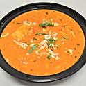 Shahi Paneer+Rice