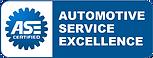 Automotive Service Excelence