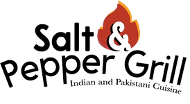 salt and pepper grill logo clear .png