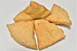 19 Bhatoora