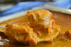 Chicken Tikka Masala_edited