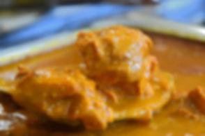 Chicken Tikka Masala_edited.jpg