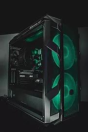 PC vert.webp
