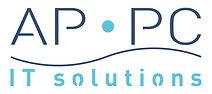 AP-PC logo.jpg